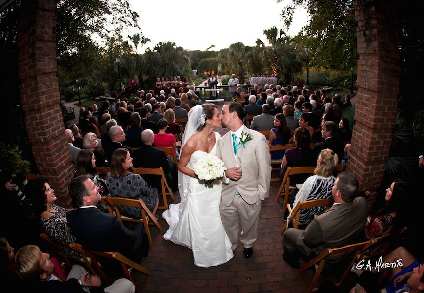 Weddings Events And Hospitality Riverbanks Zoo