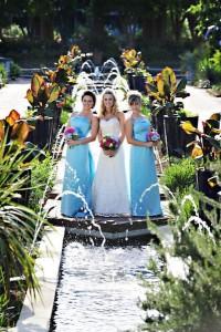 Weddings at Riverbanks