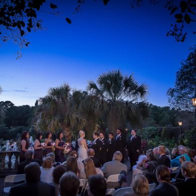 Magnolia Room Events And Hospitality Riverbanks Zoo