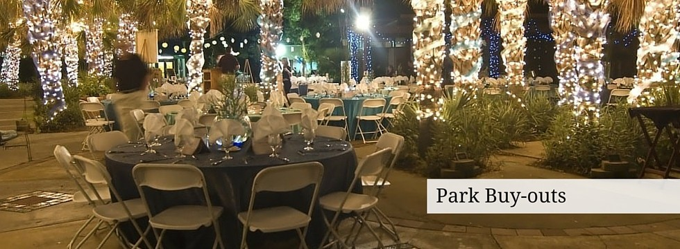 corporate events events and hospitality riverbanks zoo - Riverbanks Zoo Lights Before Christmas