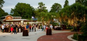 Rent large venue for corporate event or party in Columbia, South Carolina