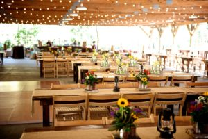 Large group social event venue in Columbia, South Carolina