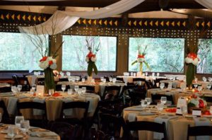 ndoki lodge rustic wedding venue columbia south carolina