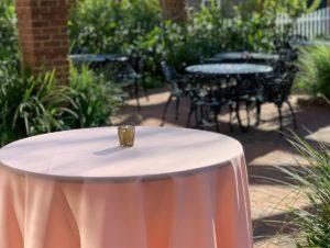 Unique Rustic Chic Wedding Venue in Columbia, SC